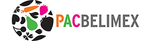 Pacbelimex